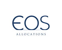 logo d' Eos allocations